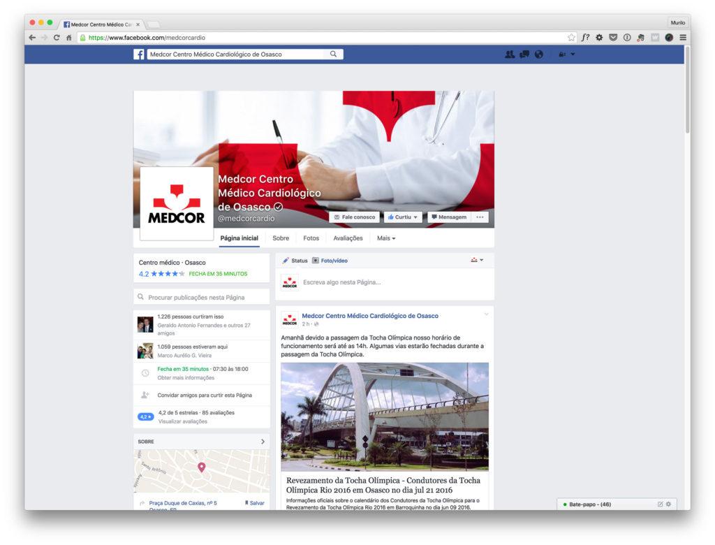 facebook-medcor